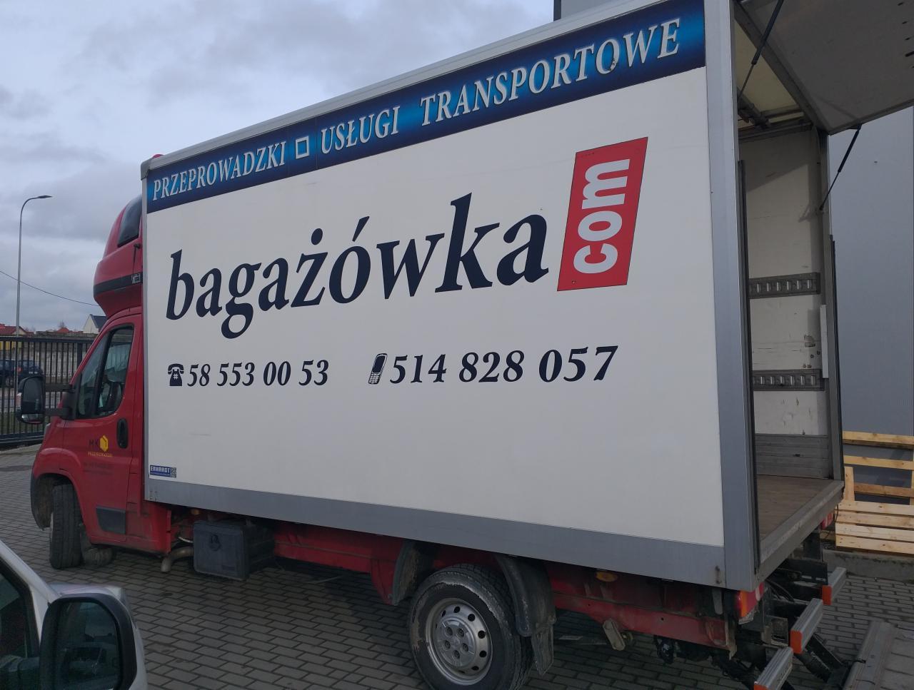69694883d6f832 10 Najlepszych Firm do Przeprowadzek Międzynarodowych w Gdańsku, 2019