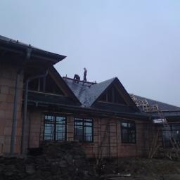 Rzeczoznawca budowlany Koszalin 2
