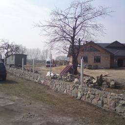 Rzeczoznawca budowlany Koszalin 3