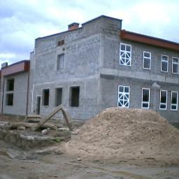 Rzeczoznawca budowlany Koszalin 4