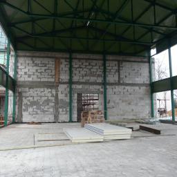 Rzeczoznawca budowlany Koszalin 5