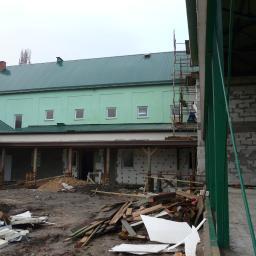 Rzeczoznawca budowlany Koszalin 6