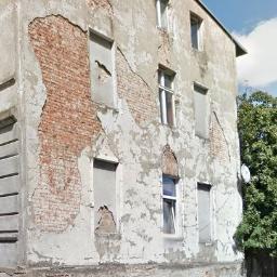 Rzeczoznawca budowlany Koszalin 7