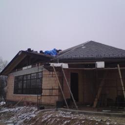 Rzeczoznawca budowlany Koszalin 14