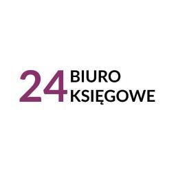 Biuro Księgowe 24 Beata Kobus - Usługi podatkowe Warszawa