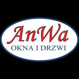 AnWa OKNA I DRZWI Aneta Mazurek - Okna i Drzwi Radziejów