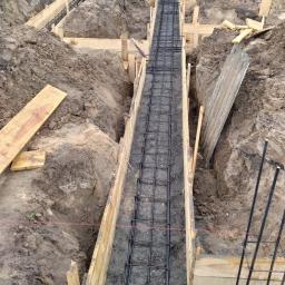 Usługi remontowo budowlane OLO-BUD - Firmy budowlane Gostynin