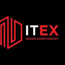 ITEX Serwis i Naprawa Komputerow PC-laptop - Serwis Komputerowy Świdnik