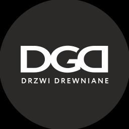 """""""DREW-GÓR DRZWI"""" Sp. z o.o. - Drzwi Iława"""