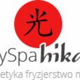 Day Spa Hikari - Masaże Lomi Lomi Lublin