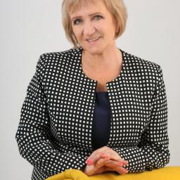 POŚREDNICTWO UBEZPIECZENIOWE Maria Stepnowska - Ubezpieczenia Tychy