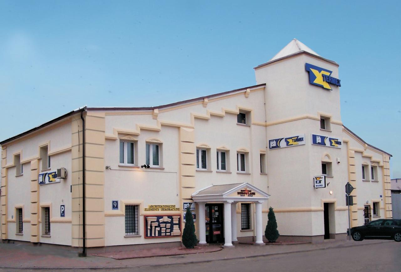 10 Najlepszych Ofert Na Altany W Koszalinie 2019
