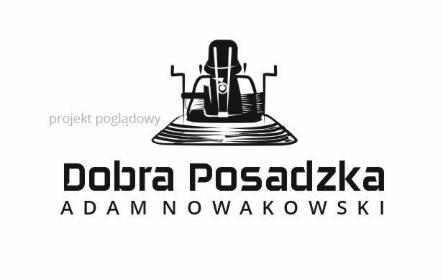 Posadzki przemysłowe Pruszków
