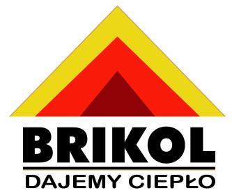BRIKOL - Dla przemysłu drzewnego Człuchów