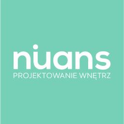 Niuans Projektowanie Wnętrz - Projektowanie wnętrz Bielsko-Biała