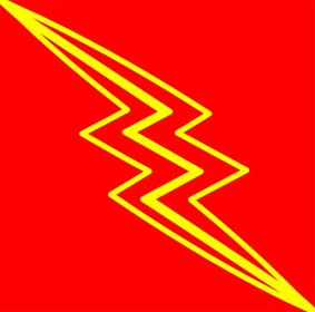 Elektro-Dar - Usługi Niechanowo
