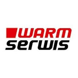 WARM-SERWIS - Pompy ciepła Reda