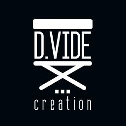 D.VIDE Produkcja Filmowa - Montaż filmów, efekty Toruń