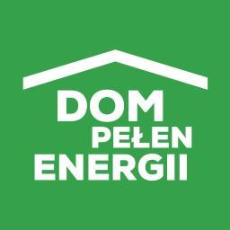 Dom Pełen Energii Sp. z o.o. - Fotowoltaika Poznań