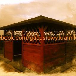 Pracownia Rękodzieła Artystycznego Kinga Szymczak - Altany Nowe Miasto nad Wartą