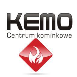 KEMO Michał Kuraś - Kominki Łódź