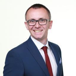 FI-EXPERT Jakub Kraska - Finanse Opole