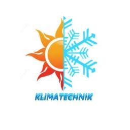 Klimatechnik Jan Romańczyk - Klimatyzacja Rybnik