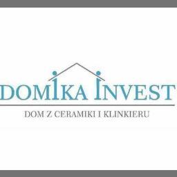 DOMIKA INVEST Sp. z o.o. - Dachówka Cementowa Lubin