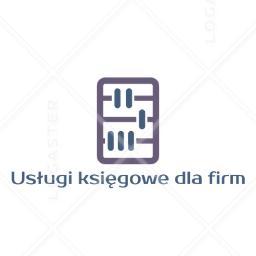 Usługi dla firm Renata Fruba - Usługi Księgowe Aleksandrówka