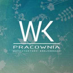 WK STUDIO - Ogrody Zimowe na Balkonie Wieliszew