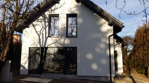 Flik House Spółka z ograniczoną odpowiedzialnością - Remonty mieszkań Sosnowiec