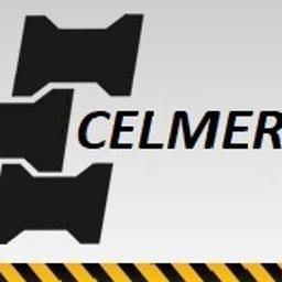 FPHU CELMER - Układanie kostki granitowej Wielgie