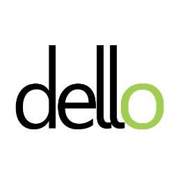 Dello - Dostawy wody Siemiatycze