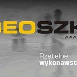 GEO-SZKIC Michał Prusik - Geolog Olsztyn