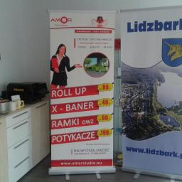 Graficy Lidzbark 98