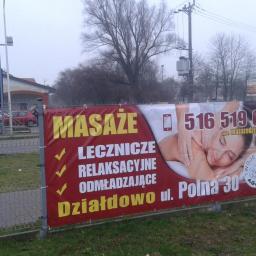 Graficy Lidzbark 59