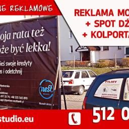 Graficy Lidzbark 43