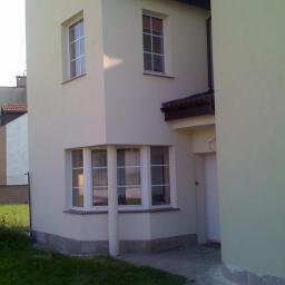 Budownictwo Remonty - Budowa Domu Kalisz