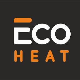 ECO HEAT - Instalacje grzewcze Starogard Gdański