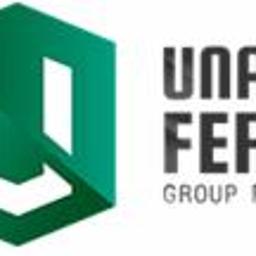 UNA FERRI GROUP POLSKA - Producent Ogrodzeń Panelowych Jaktorów