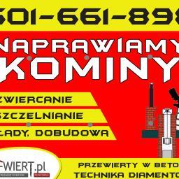 Bud-Wiert.pl - Mycie Dachówki Łęg Tarnowski