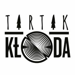Tartak Usługowy Szulc Tadeusz - Pokrycia dachowe Rydzyna