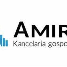 Amiro Sp. z o.o. - Optymalizacja Podatkowa Raszyn