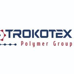 Trokotex Polymer Group Sp. z o.o. - Skład Budowlany Toruń