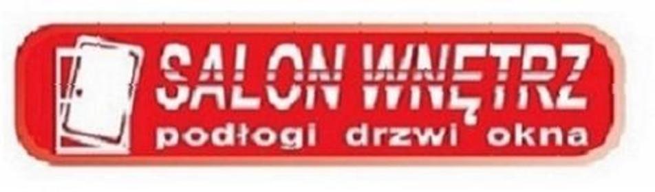 Salon Wnętrz Anna Mendrek - Okna Dachowe Olkusz