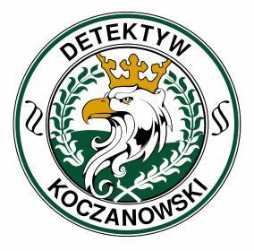 DETEKTYW KOCZANOWSKI - Windykacja Kraków