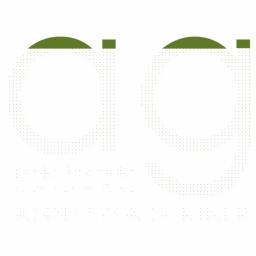 Projektowanie ogrodów Toruń 5