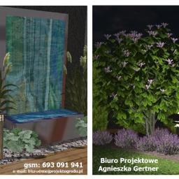 Projektowanie ogrodów Toruń 6