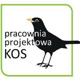 Natalia Oleksy - Usługi Architektoniczne Szamotuły