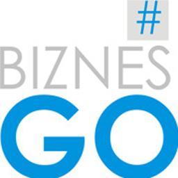 BiznesGo Sp. z o.o. - Wirtualne biuro Września